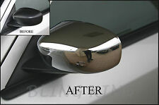 2010 Chrysler 300 Chrome Mirror door Handle cover package 2006 2007 2008 2009