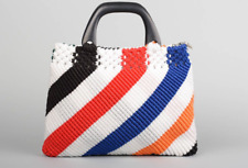 bag womens 2020 new one offre