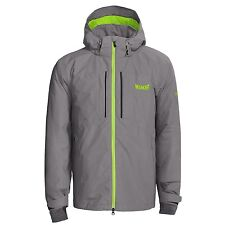 MARKER SPHERIC GORE-TEX JACKET MENS SMALL NWT  $395