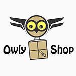 owly24-germany