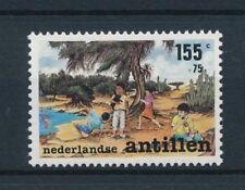 Nederlandse Antillen - 1989 - NVPH 925a - Postfris - AN012