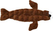 Ethical Skinneeez Toy, 19 squeakers Walrus 21''