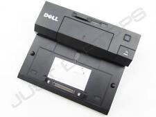 Dell Latitude E6230 E6320 Simple E-Port Replicator II USB 3.0 Docking Station