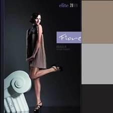 Damen-Socken & -Strümpfe im Feinstrumpfhosen-Stil für Glamour ohne Mehrstückpackung