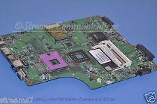 TOSHIBA Satellite A505-S6980 Laptop Motherboard V000198010