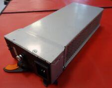 IBM BladeCenter DPS-2000BB A 2000W Power Supply 74P4453
