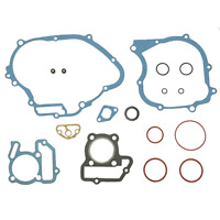 Details about  /Namura TOP end gasket kit 182055 YAMAHA XT250 2013-2017