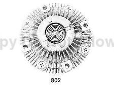 Radiator Fan Viscous Clutch For Suzuki:JIMNY,CARRY,WAGON R+,BALENO 17120-81A00