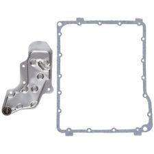 Auto Trans Filter Kit-RE4R03A ATP B-150