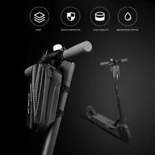 Wheel Up EVA Hard Shell Electric Scooter Bag 3L For Xiaomi M365 Ninebot ES1 ES2