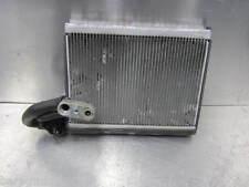 Jaguar XKR QQ6 2011 Verdampfer Klimaanlage Klimaverdampfer MF447500-3410