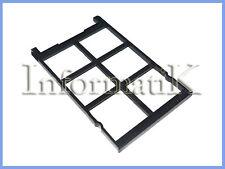 Asus A2500H A4000 A4 A3000 A3 X58L X58C L4500R M2400 A9RP X51R 6000 Cover PCMCIA