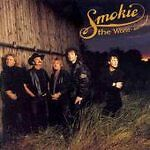 Smokie - The World And Elsewhere (CD 1996)  NEW AND SEALED