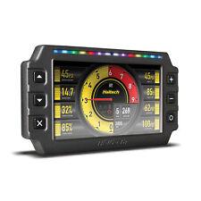 Haltech Ic-7 Obd-ii Colour Display Dash Ic7 Ht-067012