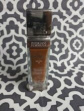Physicians Formula The Healthy Foundation Pf10040 Dn4 Spf20 Exp: 11/2019