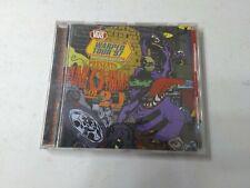 Vans Warped Tour '97 Presents Punk-O-Rama Vol 2.1 CD