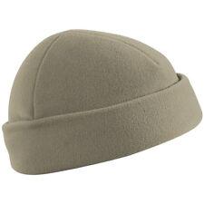 Helikon Zachte Warme Army Horloge Glb Docker Hat Commando Work Militaire Beanie
