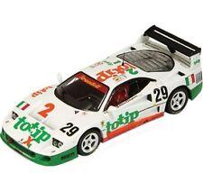 Ferrari F40 Le Mans #29 Totip scale 1:43 IXO Models NEW in Box !!