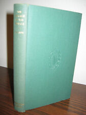 THE VOYAGE OF THE BEAGLE Charles Darwin CLASSIC Everyman's Library EVOLUTION