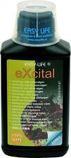 Easy-Life Excital (Against Red Slime Algae Cyanobacteria in Marine Tanks) 250 ml