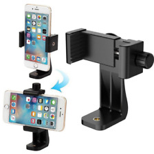 Universal Smartphone Tripod Adapter Cell Phone Holder Mount Adapters for Kzs
