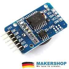 RTC ds3231 i2c Real Time Clock at24c32 Real Time Clock Module Arduino Raspberry Pi