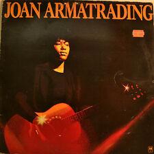"JOAN ARMATRADING - SAME 12"" LP (U81)"