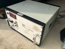Ruska Ddr 6000 Pressure Tester