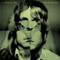 Kings Of Leon - Only By The Night Nuovo CD