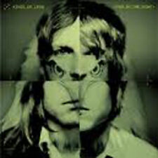 Kings Of Leon - Only By The Night NEW CD