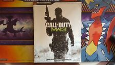 Call Of Duty MW3 & BO2 Guide Books