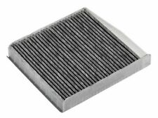 For 2001-2009 Volvo S60 Cabin Air Filter 82797QQ 2002 2003 2004 2005 2006 2007
