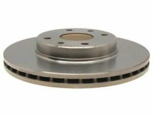 For 1993 Asuna Sunfire Brake Rotor Front Raybestos 83729BH R-Line