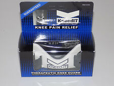 Kneedit Therapeutic Knee Guard Knee Pain Relief