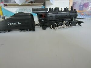 h o trains: A project MANTUA 0-6-0 steam switch engine with full valve gear--str