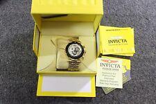 Invicta Reserve Subaqua Noma Model No. 22515 Wristwatch Men's Watch Full Set