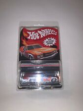 Hotwheels 2019 Collectors Edition 70 Chevelle Delivery RARE **BRAND NEW**