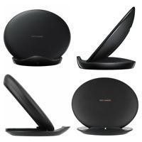 OEM Samsung QI Wireless Fast Charging Stand - Black