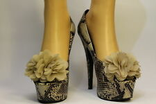 Stiletto Shoe size  38 / 5   by River Island