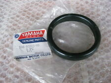 YAMAHA AT1 AT2 AT3 CS3 CT1 CT2 HS1 RS100 AS3 RD125 RD200 SPEEDOMETER DAMPER NOS