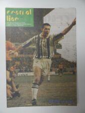 More details for west bromwich a. v liverpool | 1994/1995 | reserves | 8 nov 1994 | uk freepost