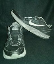 Nike Wild Trail Shoes Men's Size 8.5 ~ Free Priority Shipping!