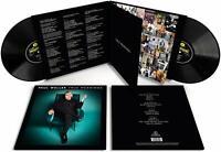 PAUL WELLER True Meanings (2018) 14-track 180g vinyl 2-LP NEW/SEALED The Jam