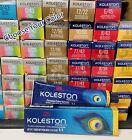 Wella Koleston Perfect Professional Creme Hair Color 2.0 oz / 57g Choose Color