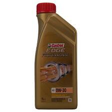 Castrol EDGE Professional Titanium FST A3 0W-30 1 Liter Dose
