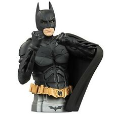 Batman The Dark Knight, Batman Bust, DC Direct, New Box, Very Detailed