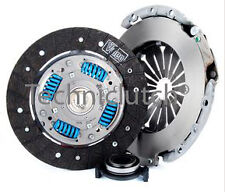 3 PIECE CLUTCH KIT FOR CITROEN SAXO 1.6 1.6 VTS 1.6 VTL,VTR 96-03