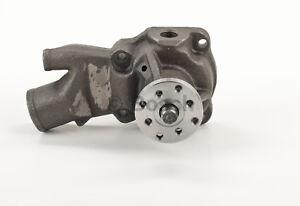 Engine Water Pump Bosch 97054