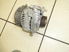 (E) .BMW R 850 R ALTERNATORE BOSCH Alternatore