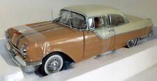 Voitures, camions et fourgons miniatures Sunstar pour Pontiac